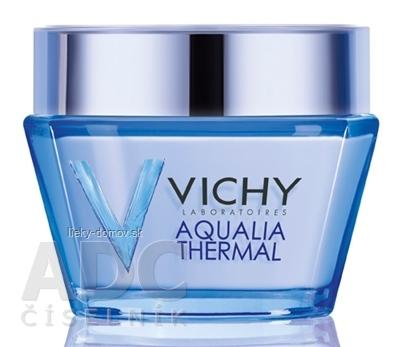 VICHY AQUALIA THERMAL LEGERE R18 krém dóza (MB067200) 1x50 ml