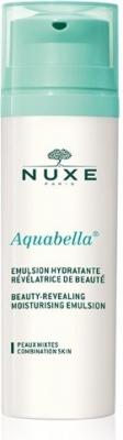 NUXE Aquabella hydratačná emulzia pre zmiešanú pleť 50 ml