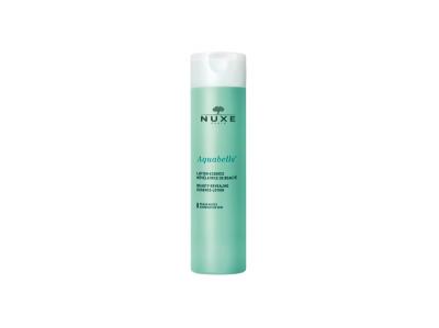 Nuxe Aquabella skrášľujúca esencia pre zmiešanú pleť 200 ml