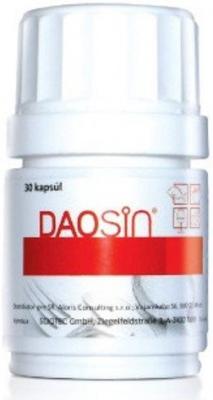 DAOSIN 30 CPS 1X30KS