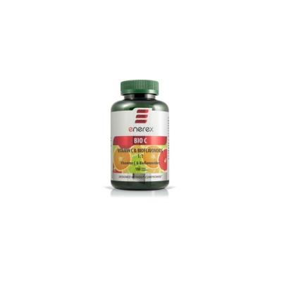 Enerex BIO C 1000 mg 180 tbl